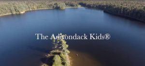 Adirondack Kids Day in Inlet