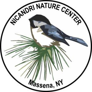 Nicandri Nature Center